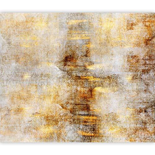 murando Textur 400x280 cm Bild