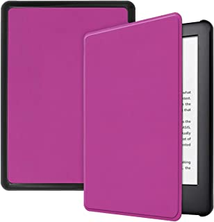 EKH Case for All-New Kindle 10Th Gen 2019 Release Kindle Protective Sleeve E-Book 2019 New Youth Version Reader Protective...