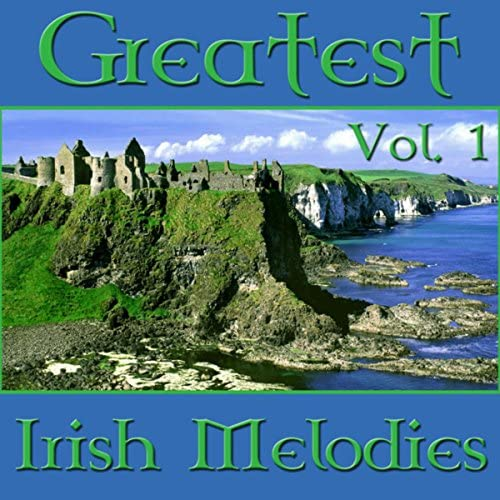 The Irish Boys
