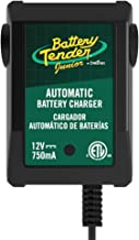 Best 12 volt automatic battery float charger trickle charge Reviews