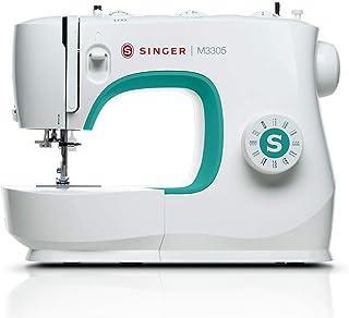SINGER SEWING MACHINE MECHANICAL SGM-M3305