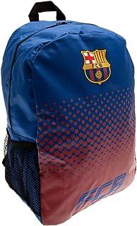 FC Barcelona - Mochila oficial de FC Barcelona