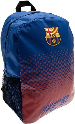 Amazon.es: FC Barcelona - Azul