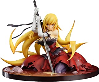 Good Smile Kiss Shot Acerola Orion Heart Under Blade: Oddity Killer PVC Figure Statue