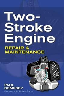 Best two stroke engine repair Reviews