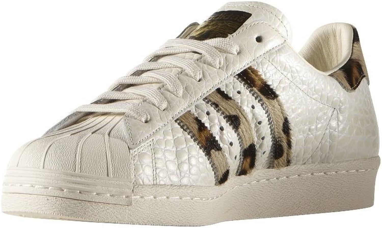 Adidas Zx Flux Lace, Women's Gymnastics shoes