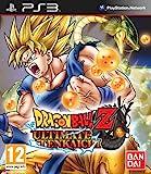 Namco Bandai Games Dragon Ball Z Ultimate Tenkaichi, PS3 - Juego (PS3,...