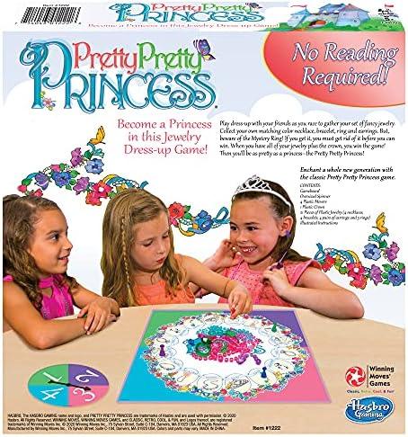Princess hope model _image1