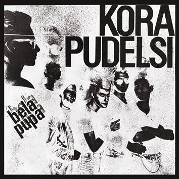 Bela Pupa [2011 Remaster] (feat. Pudelsi)