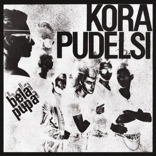 Kora feat. Pudelsi