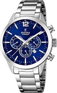 Festina Montres Bracelet F20343/7