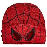 Bufanda Gorro Guantes para NIños Spiderman Marvel Avengers Accesorios Invierno...