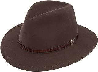Best blow up cowboy hat Reviews