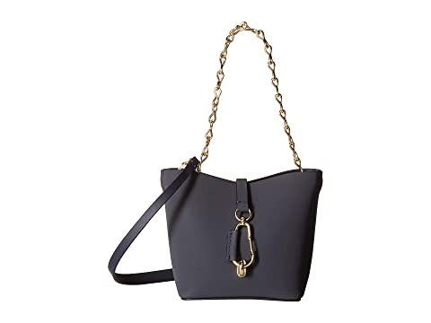 ZAC Zac Posen Belay Mini Chain Hobo