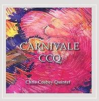 Carnivale Ccq