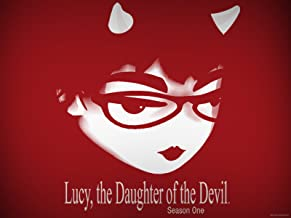 Best lucy daughter of the devil dvd Reviews