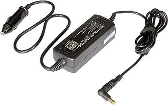 iTEKIRO Auto Adapter for Acer NX.GD9AA.001 NX.GD9AA.001 NX.GD9AA.002 NX.GDNAA.005 NX.GDPAA.002 NX.GDWAA.001 NX.GDWAA.005 NX.GDWAA.006 NX.GDWAA.007 NX.GDZAA.003 NX.GE6AA.013 NX.GE6AA.014 NX.GECAA.001