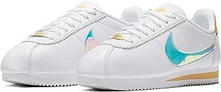 [ナイキ] レディース スニーカー Classic Cortez Sneaker (Women) [並行輸入品]