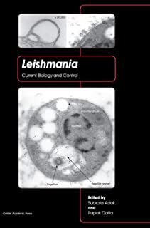 Leishmania: Current Biology and Control