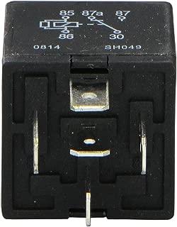 Best tipm fuel pump relay bypass kit Reviews