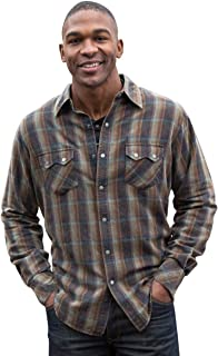Best ryan michael western wear Reviews