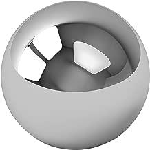 Best 9/16 ball bearing Reviews