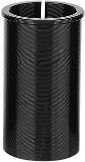 comprar comparacion Bnineteenteam Adaptador de tija de sillín,Adaptador de Tubo de tija de sillín de aleación de Aluminio