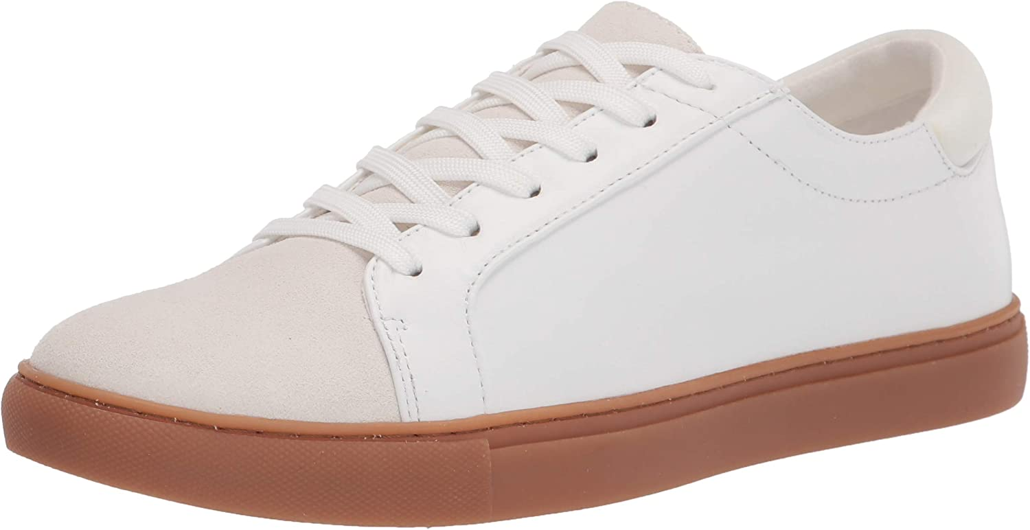 Max 70% OFF Kenneth Cole New York Women's Sneaker Kam Superior