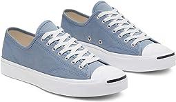 Blue Slate/White/White