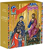 L'ArmšŠnie du Levant - XIe-XIVe siššcle (Romans, Essais, Poesie, Documents) (French Edition) Slp edition by Mutafian, Claude (2012) Hardcover - Les Belles Lettres