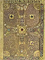 Lindau Gospels Ultra Lined Journal (Paperblanks)