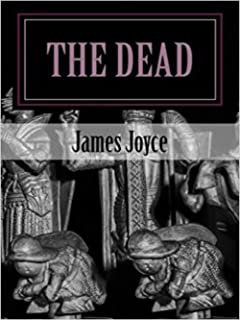 The Dead (English Edition)