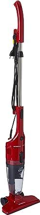 Aspirador de Pó Turbo Cycle MONDIAL Vermelho / Preto 220 V