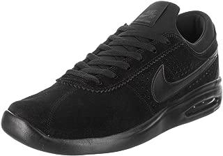 Men's SB Air Max Bruin Vapor Skate Shoe