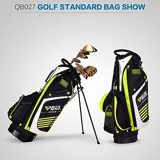 Amazon.es: PGM - Bolsas de palos / Golf: Deportes y aire libre