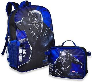 Marvel Black Panther 16