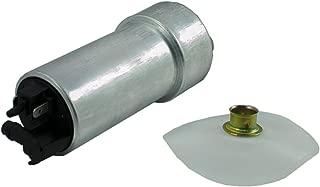 Pompe Carburant Pompe Carburant universel 95L//H 0.2/â Bar 7.21440.51.0/â pour carburateur