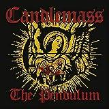 The Pendulum (Ep)