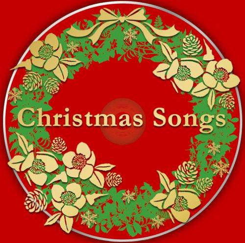 クリスマス・ソングスの詳細を見る