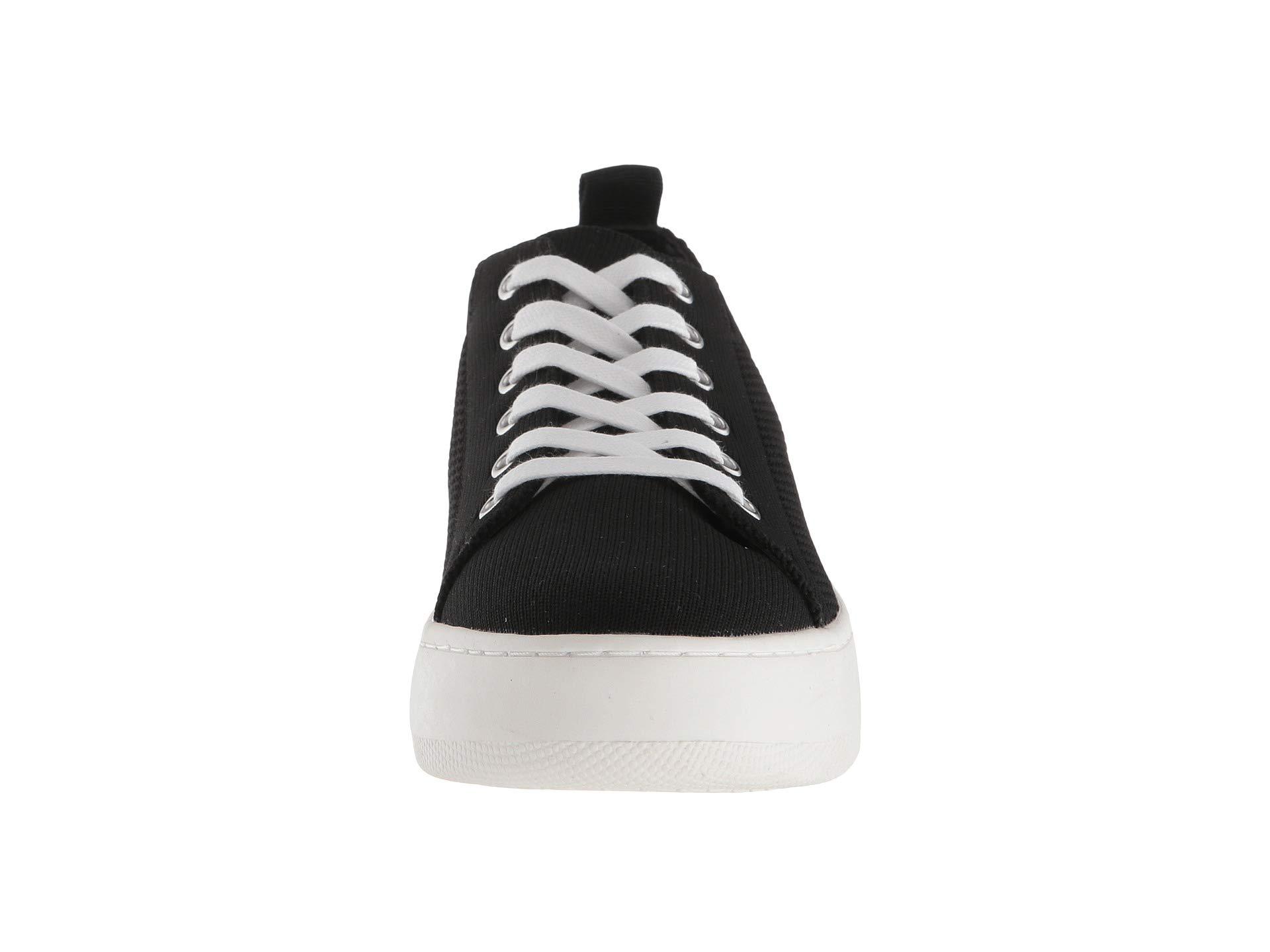 Sneaker Black Madden Black Black Steve Steve Sneaker Madden Bardo Steve Madden Sneaker Bardo Bardo qAOHtwO