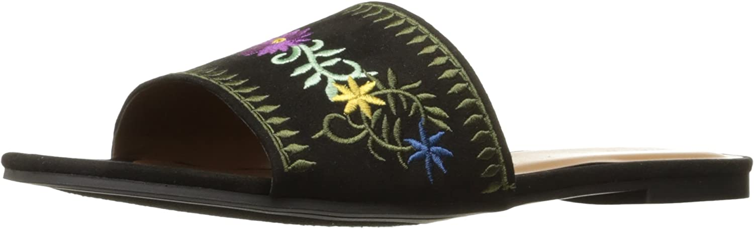 Indigo Rd. 67% OFF of fixed price Women's Slide Colten Sandal security