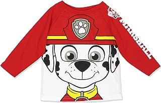Best marshall long sleeve t shirt Reviews
