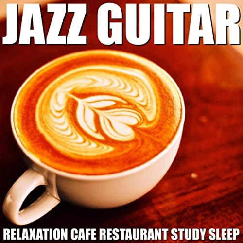 Slow Blues (Solo Jazz Guitar Mix) by Blue Claw Jazz on