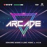 Arcade (Original Mix)