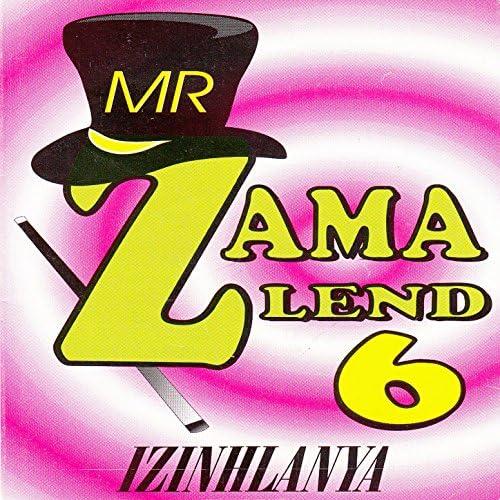 Mr Zama Lend 6