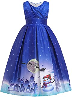 holiday dresses toddler girl