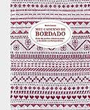 Meu Caderno de Bordado: Guia de pontos clássicos para o bordado contemporâneo
