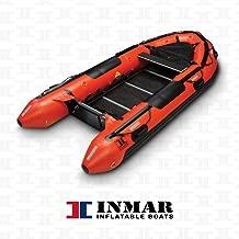 INMAR 380-SR (12' 6