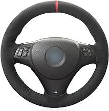 Best honda s2000 steering wheel Reviews