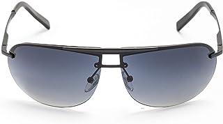 Blade Sunglasses for unisex - 2801-C02